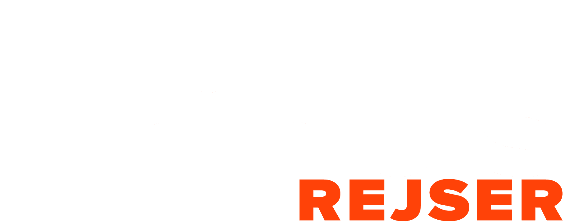 Trinus Rejser